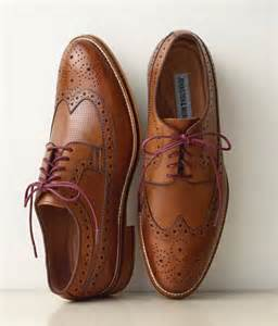 25 best groom shoes ideas on pinterest shoes for suits
