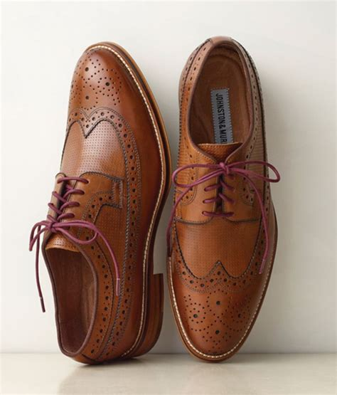 home design fancy shoes dress brown mens home design