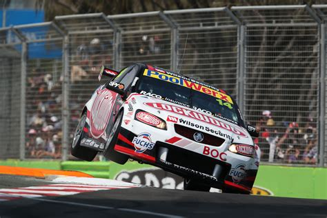 V8 Supercars HD Wallpapers   Hd Wallpapers