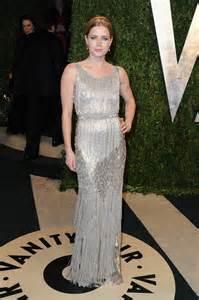 Vanity Fair Oscar 2013 At 2013 Vanity Fair Oscar