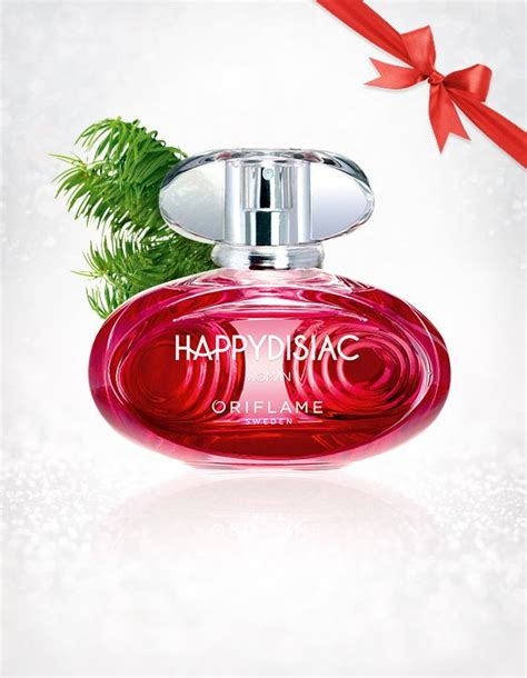 Happydisiac Parfume 553 best images about oriflame on