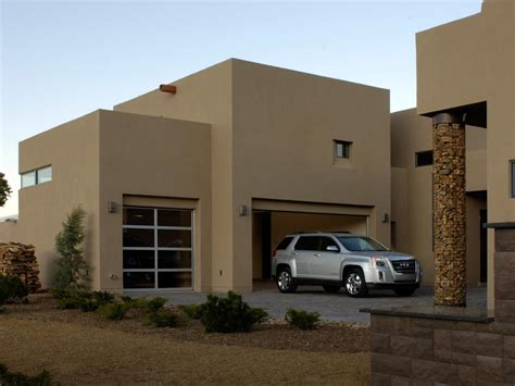 contemporary architecture hgtv hgtv dream home 2010 motor court pictures and video from