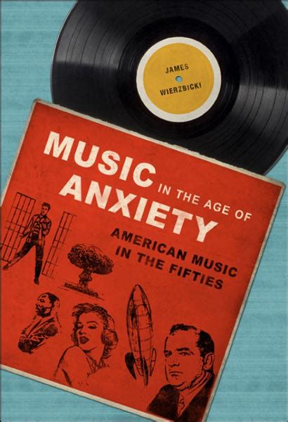 finding in the age of anxiety books in the age of anxiety american in the fifties