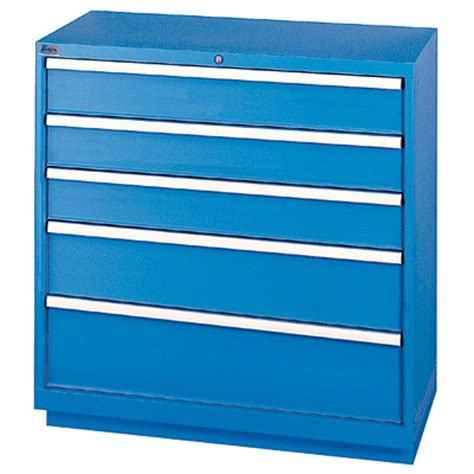 shallow drawer storage cabinet lista xshs0900 0501 cabinet swiss instruments