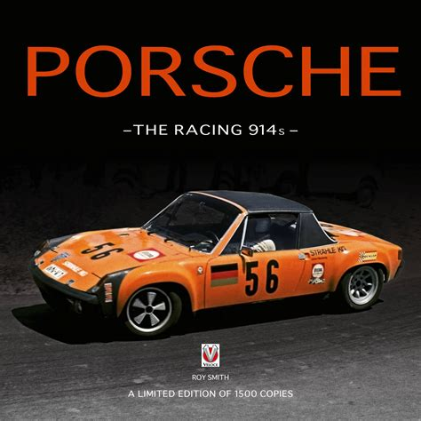 porsche 914 race cars the racing 914s archives torque