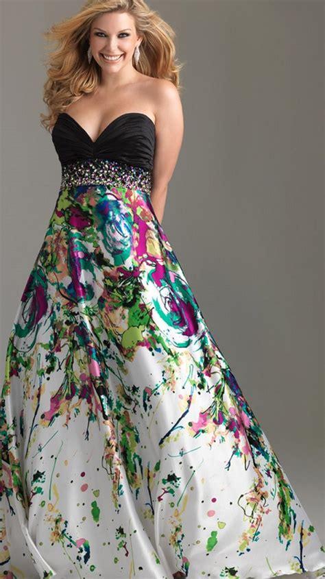Batik Hem Bebek g 246 茵 252 s dekolteli batik yazl莖k bayan elbise modeli kad莖nlar