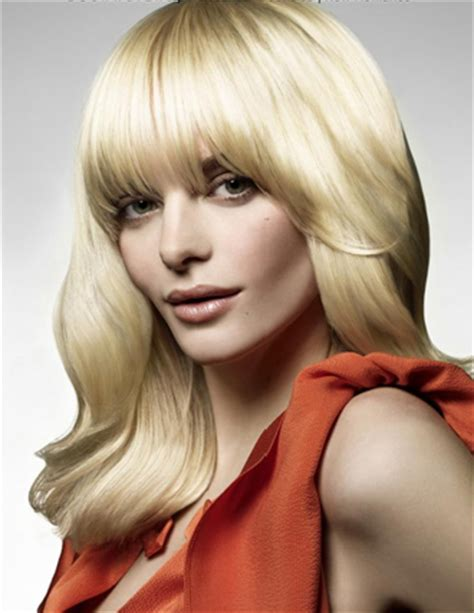 how to add warmth to blonde hair how to add warmth to your hair hair how to add kate