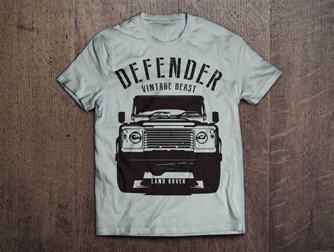 Tshirt Land Rover 7 land rover defender shirts jeep t shirt land rover shirt