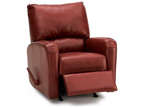 Swivel Rocker Recliner Palliser Colt Swivel Rocker Recliner Chair 42005 33