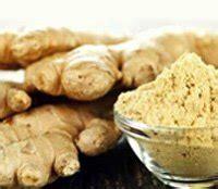 coenzima q10 dove si trova negli alimenti integratori alimentari naturali e dispositivi medici