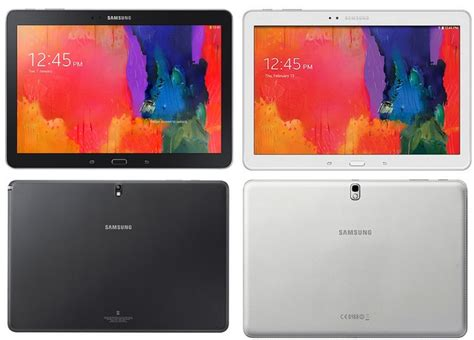 themes galaxy tab pro samsung confirm tabpro 10 1 will not receive lollipop