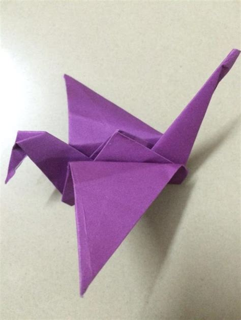 Origami Classes For - origami lesson 28 images category 5th grade with mrs