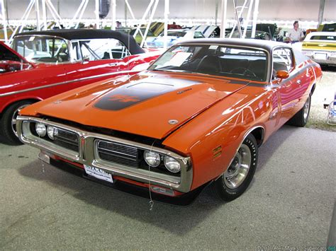 grand spaulding dodge grand spaulding dodge in 1971 autos post
