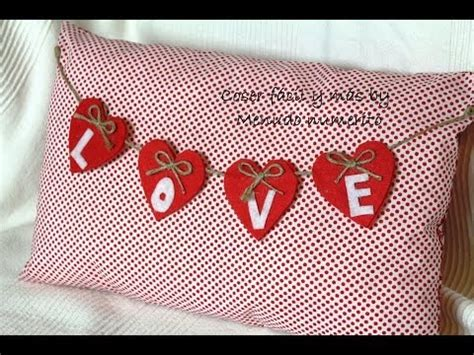 decorados de uñas para hombres cojin de san valentin facilisimo
