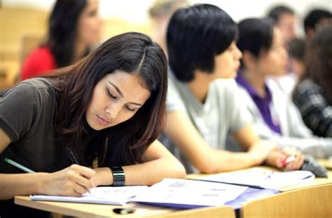 imagenes inspiradoras para estudiantes los estudios los estudiantes y el idioma alem 225 n