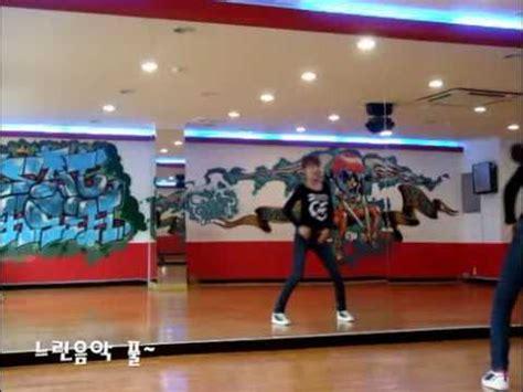 tutorial dance snsd snsd run devil run dance tutorial part4 youtube