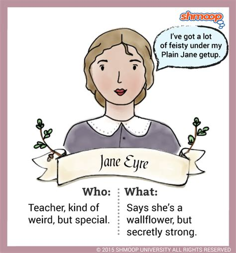 jane eyre analysis of nature themes jane eyre in jane eyre