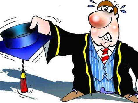 Sunday Mba Salary by Top 9 Ineffectual Graduate Degrees In The Us Based On