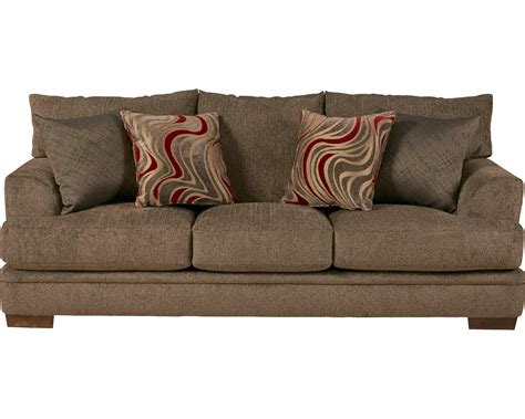 kathy ireland sectional sofa kathy ireland sectional sofa 28 images kathy ireland