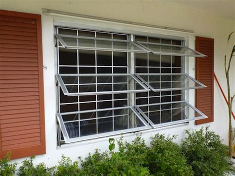 Window Bars Interior by Interior Security Bars Vententersearch