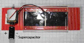 capacitor science project 58 best images about science on alternative energy sources inventors and