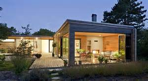 Shipping container home designs as well 2 bedroom house plans with