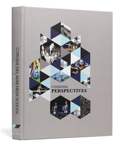 yearbook cover layout 188 best inspiring yearbooks images on pinterest