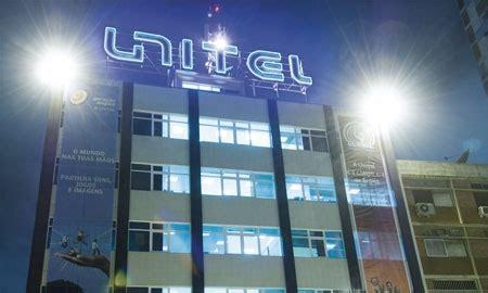 unitel mobile unitel ericsson to develop 4g lte network in angola