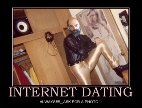 Internet Dating Meme - community how to hook up online what girls think