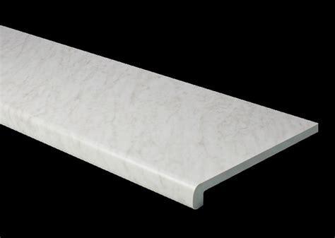 Naturstein Fensterbänke Preise by Kashmir White Granite Home Design Photos Houzz