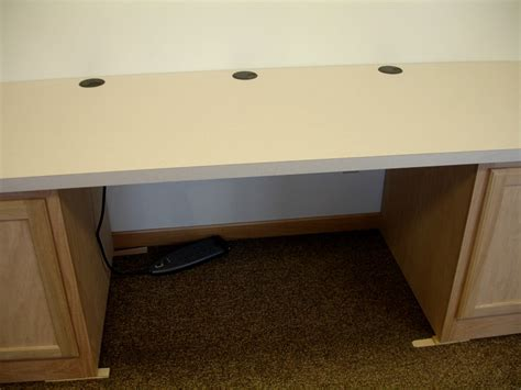 Custom Laminate Countertop by Laminate Countertop Photo Gallery