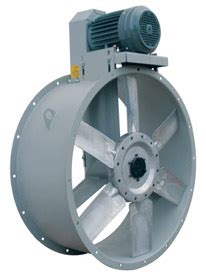 tube axial exhaust fan spray booth tcbs tubeaxial paint spray booth exhaust fans