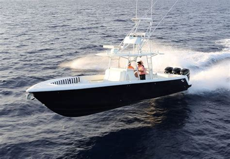 center console fishing boats seavee 390z center console fishing boat boats