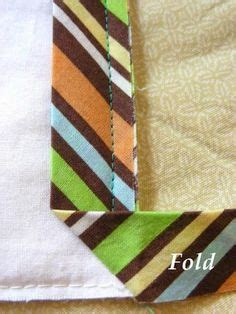 quilting tutorial worry free bias binding 1000 images about hobbies i used to have on pinterest