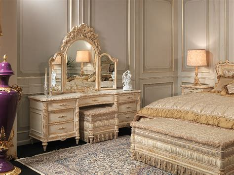 white and gold bedroom set the incredible white and gold bedroom furniture modern