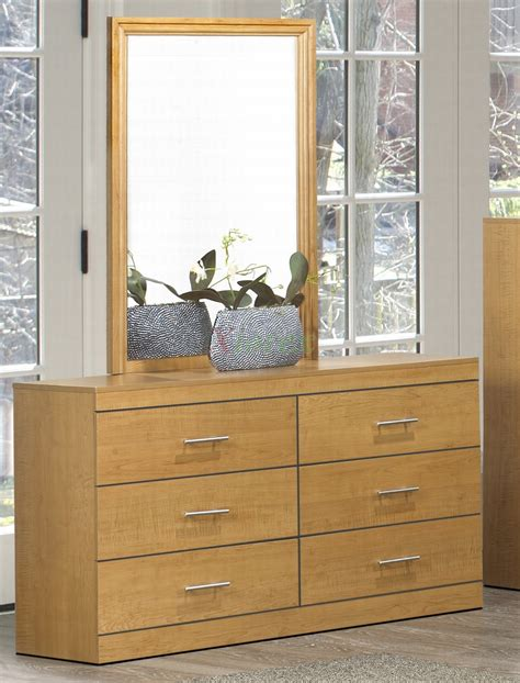 Cheap Mirrored Dresser by Mirrored Dresser Cheap Top From A Plain Nightstand To A