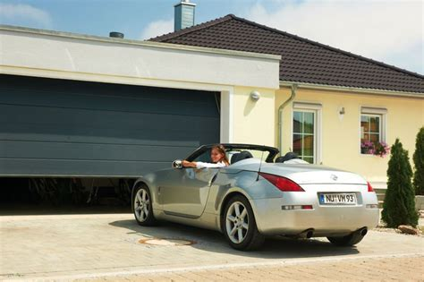 luxus garage tipps f 252 r luxus garagen f 252 r jedermann ratgeberzentrale