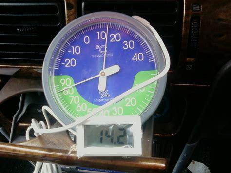 Berapa Termometer Digital mesin penetasan incubator hygrometer analog for incubator