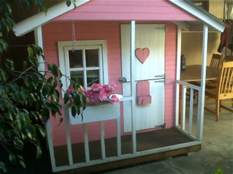 wendy doll houses wendy doll house boksburg huts lapas wendy 36911011