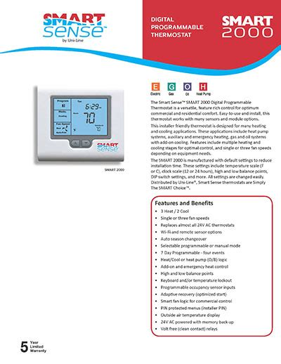 robertshaw programmable thermostat wiring diagrams wiring