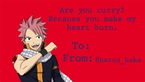 anime valentines card 39 best images about anime cards on