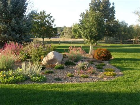 backyard berm 1000 images about berm landscaping on pinterest gardens front yard landscaping and