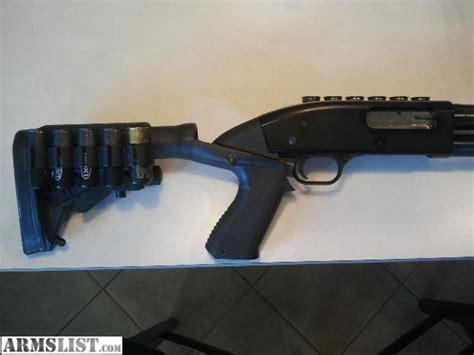 Small Home Defense Shotguns Small Shotgun For Home Defense 28 Images Armslist For