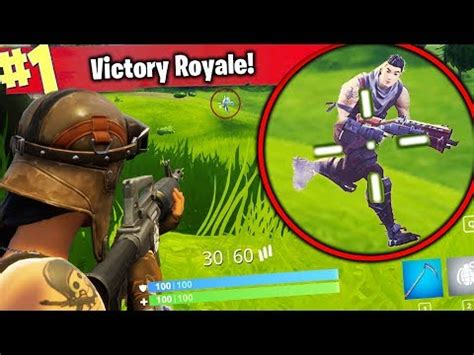 fortnite is literally on i literally uninstalled the because of this