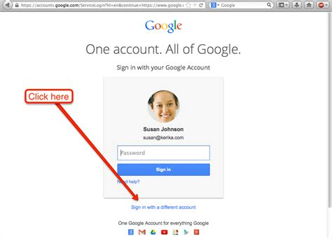 google images is different how to create a new google id get more done