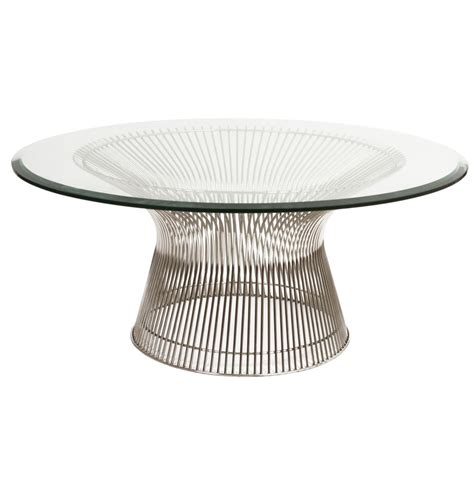 Platner Coffee Table Replica Platner Coffee Table Replica Replica Warren Platner Coffee Table Hong Kong At 20 Contemporary