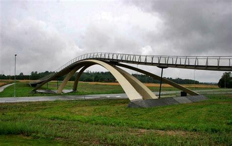leonardo bridge golden horn norway fresh travel