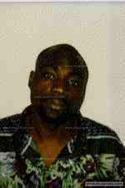 Whiteside County Il Court Records Cedric Whiteside Mugshot Cedric Whiteside Arrest County Il