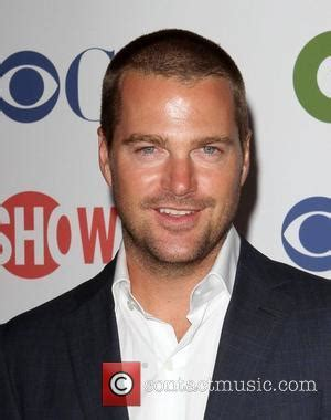 chris o'donnell pictures | photo gallery page 2