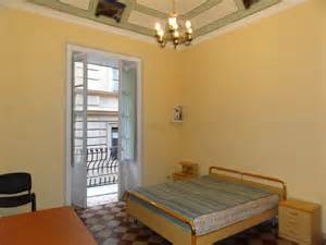 rooms for rent wi smart central room bed wi fi room for rent